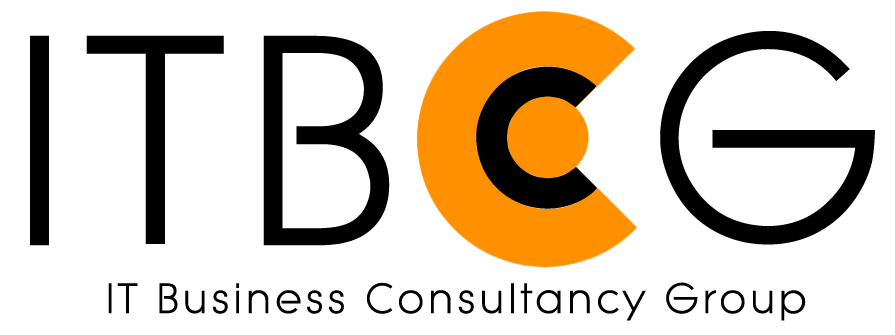 IT Business Consultancy Group
